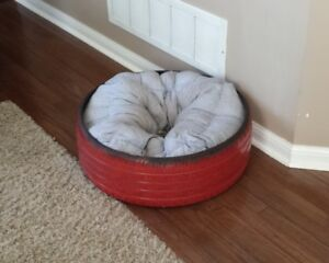 Dog or Cat Bed (FREE)