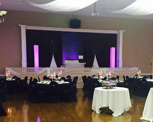Mobile DJ for any Event Cambridge Kitchener Area image 6
