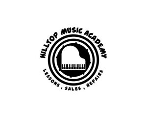 Now accepting students for lessons at Hilltop Music Academy!