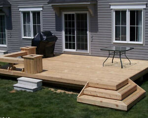 Complete Outdoor Concepts-Landscaping,Building,Irrigation & More Belleville Belleville Area image 7