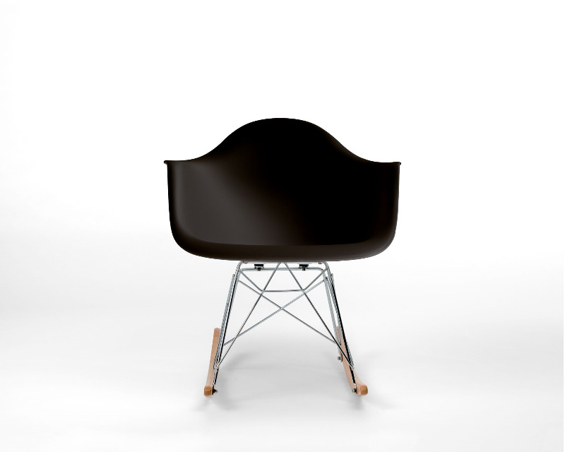 Eames Rocking Chair : Fs eames rocking chair many colors avail chairs recliners