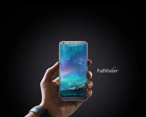 Liquidation Cellulaire, LG G6 32GB Seulement 249$