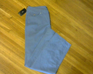 Ladies Authentic Hugo Boss Jeans[new] 34X34 over 85% off