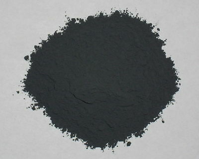 12 Lb Black Copper Oxide Cupric Oxide - Cuo