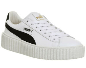 lowest price 15cc4 082c8 Puma Fenty Creepers | Kijiji in Ontario. - Buy, Sell & Save ...