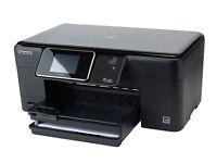 HP CN216B Wireless Air Print Printer Scanner