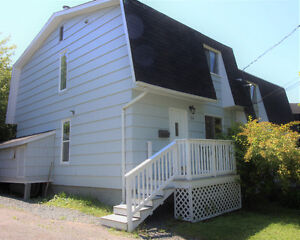 REDUCED - AFFORDABLE 3 Bed Family Home Woodlawn