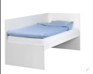 TWIN bed frames for sale