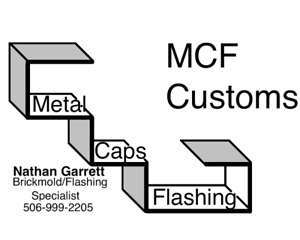 MCF Customs
