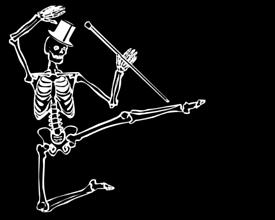 Anatomy Tutor
