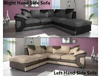 umer Posting for 3+ months DINO CORNER SOFA OR 3+2 SEATER SOFA NOW AVAILABLE IN STOC**