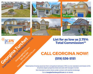HOME/CONDO/RURAL/ PROPERTY OWNERS THINKING ABOUT SELLING?