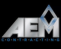 AEM CONTRACTING- 10% off home renovations quotes