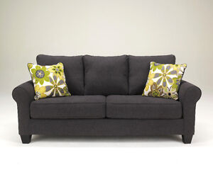HULA SOFA $999 -TAX IN- FREE LOCAL DELIVERY