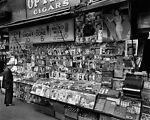 Kowaliga Vintage Ads and Books