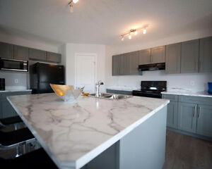 SHOW HOME FOR SALE IN HUDSON PARK!!! Edmonton Edmonton Area image 5