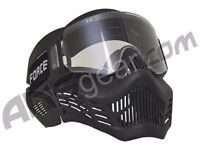 PAINTBALL MASKS FOR SALE
