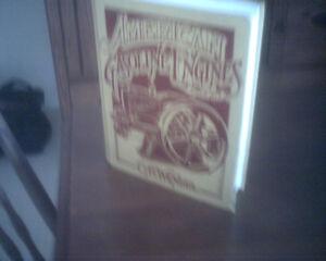 book London Ontario image 1