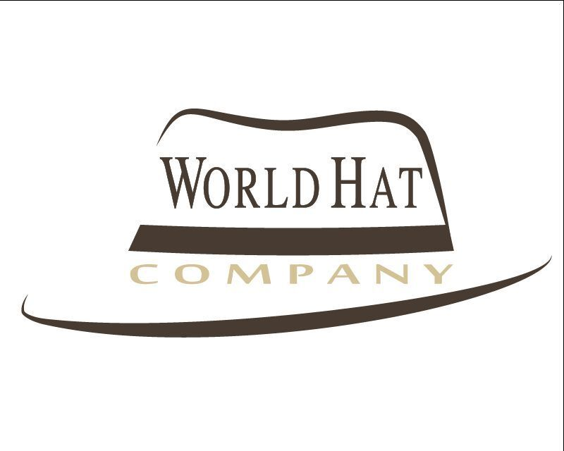 WORLD HAT COMPANY