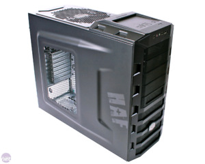 Top of the line gaming PC