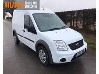 2013 13 FORD TRANSIT CONNECT T230 TREND HR VDPF DIESEL