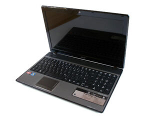 ISO Acer Aspire 5551 any condition