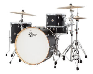 Looking for gretsch catalina maple