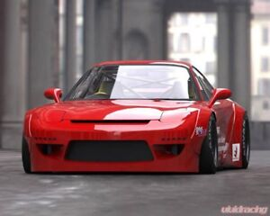 Looking for RX7 FD shell