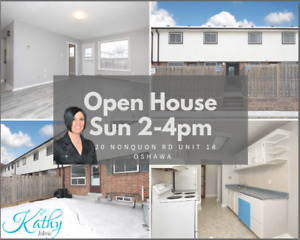 OPEN HOUSE SUN 2-4PM 120 Nonqoun Rd Unit 14