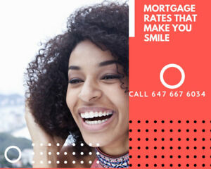 Looking for Mortgage Loans?