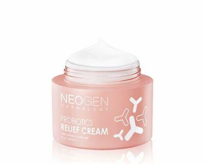 NEOGEN Dermaology Probiotics Relief Cream 50g