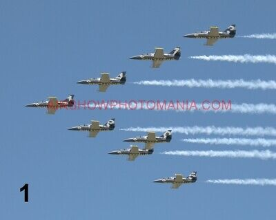 L-39 ALBATROSS LAPEL HAT PIN Jet Trainer Albatros RENO AIR PILOT CREW WING RACE