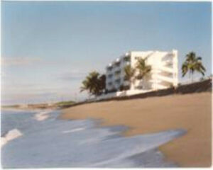 Beautiful beach Condo for sale in Mazatlan ($169k USD)