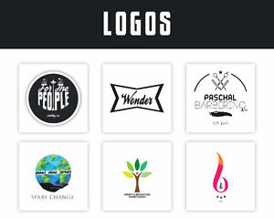 LOGOS//WEBSITES//ECOMMERCE//SEO//APPS & More