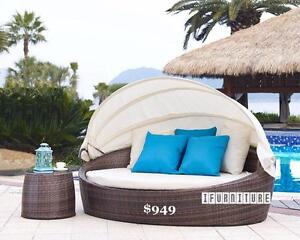 Final Sale-  ifurniture  Outdoor furniture /Patio furniture Blow Out--Everything Must Go!!
