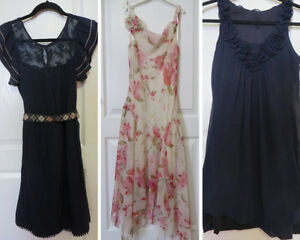 Dresses for Sale!