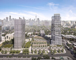 HUNDREDS OF CONDOS NOT MLS LISTED