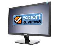 """*XLNT Con* Philips Brilliance Ultra Slim 23"""" LED Gaming Work Monitor 234CL"""