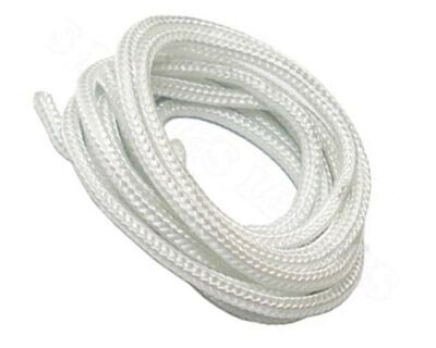 Recoil Starter cord rope For Honda GX120 GX160 GX200 28462-ZG9-802 Lawn mowers