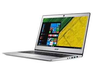 Lap Top Acer Swift 1
