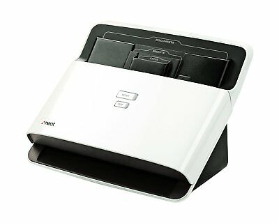 The Neat Company NeatDesk Desktop Scanner and Digital Filing System, Home Office