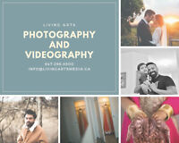 Pro Photographer - Best in Ontario