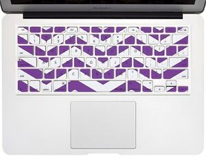 """Duro Keyboard Cover for MacBook Pro 13"""""""