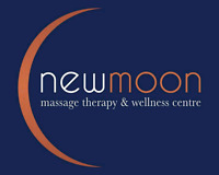 Registered Massage Therapist or Student of Osteopathy