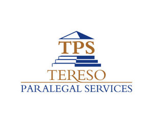 PARALEGAL SERVICES MISSISSAUGA