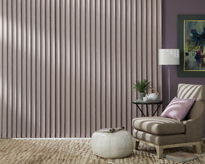 "(x2) 78"" X 82.5"" 