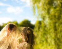 Special Wedding Photography Promo- $995
