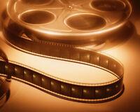 La soirée à thème Oscars - Animation, décoration et plaisir