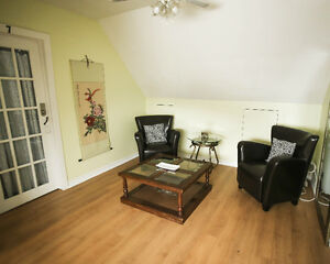 king size 1 bed room for rent beside the museum of His history Gatineau Ottawa / Gatineau Area image 3