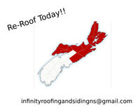 Metal Roofing and Siding Services